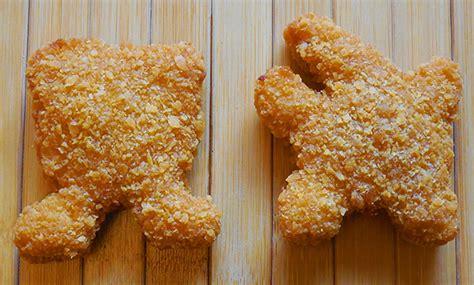 Spongebob Squarepants Kid Cuisine!
