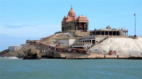 south indian tourist spot tirunelveli tamil nadu tourism and travel anaimalai bellikkal