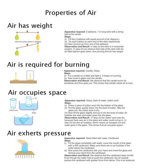 free evs worksheets for grade 1 cbse science worksheets