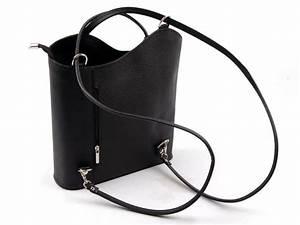 Tasche Als Rucksack : echtleder handtasche tasche damentasche rucksack lta048 ~ Eleganceandgraceweddings.com Haus und Dekorationen