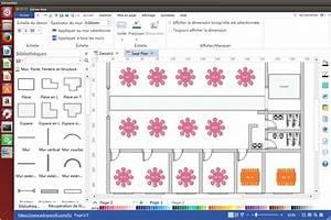 Logiciel Pour Faire Des Plans De Batiments : logiciel pour cr er des plans de tables et plans de si ges ~ Premium-room.com Idées de Décoration