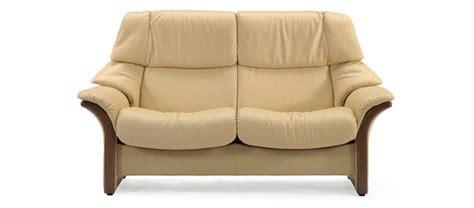 prix canapé stressless neuf canapé confortable canapé stressless eldorado dossier haut