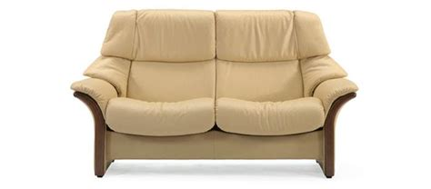 prix canapé stressless canapé confortable canapé stressless eldorado dossier haut
