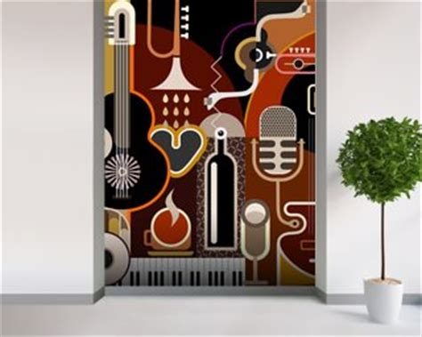 wallpaper wall murals wallsauce uk