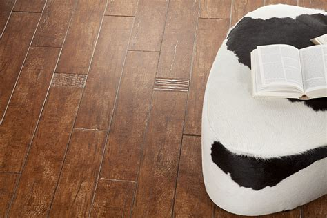 ceramic 8 rigo tile