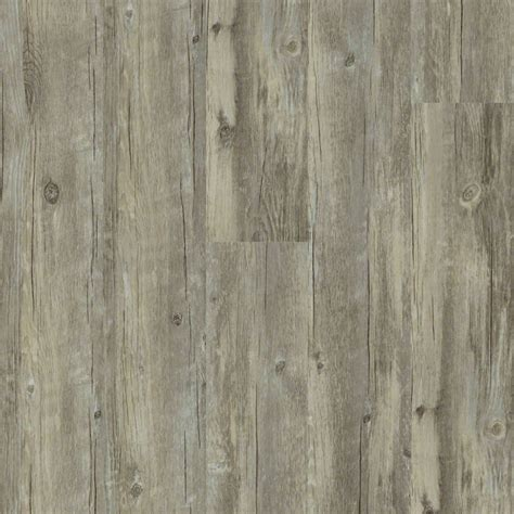 shaw flooring valore plank shaw floors valore plank vinyl flooring colors