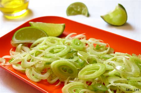 cuisiner le fenouil cru salade de fenouil au citron et à l 39 huile d 39 olive