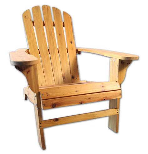 adirondack wood chair pri productions