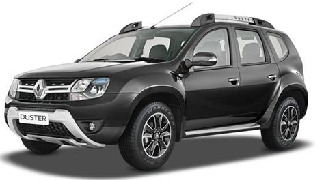 Review Renault Duster by Renault Duster 2016 Petrol Rxe Reviews Price