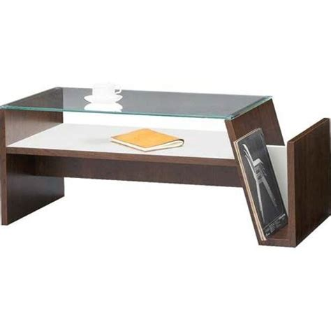 top ten modern center table kagumaru rakuten global market coffee table center