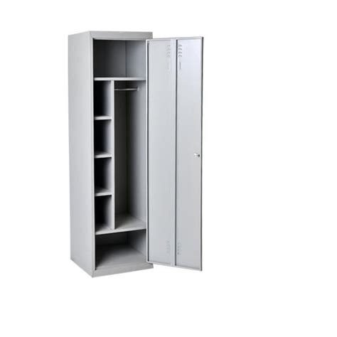 Small Single Wardrobe by Steel Single Door Wardrobe Designs Buy Steel Single Door