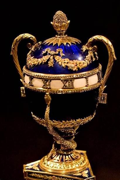 Faberge Eggs Egg Jewelry