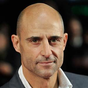 10 Reasons Why Bald Men Are Sexy