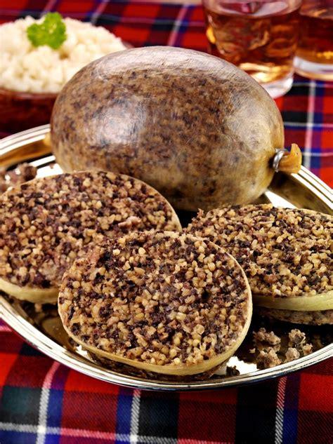 traditional cuisine recipes 100 scottish recipes on scottish kitchen