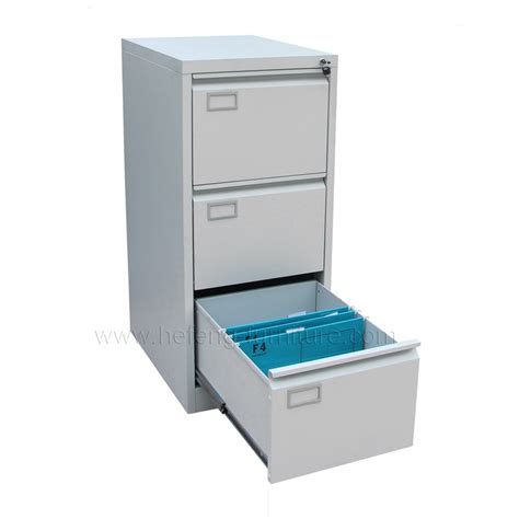 single drawer file cabinet metal metal 3 drawer file cabinet in filing cabinets from office