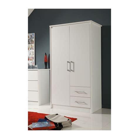 armoire chambre soldes armoire chambre soldes idées de décoration et de