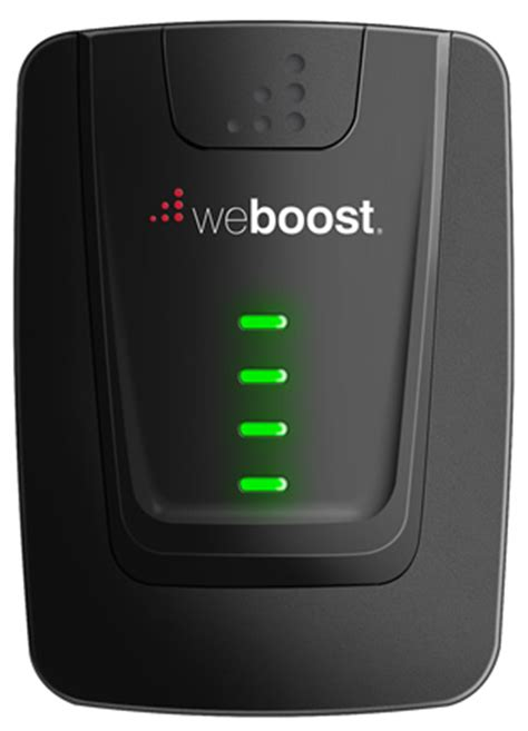 cell phone signal boosters weboost cell phone signal boosters and repeaters