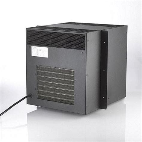 nfinity  wine cellar cooling unit max room size
