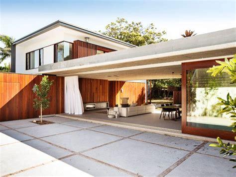 grand designs australia tv house sri lanka inspired family