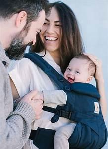 Tragetuch Oder Babytrage : babytrage omni 360 ~ Eleganceandgraceweddings.com Haus und Dekorationen