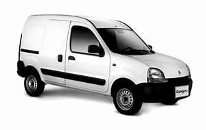 Assurance Vehicule Pro : assurances cpca cabinet phoc en de courtage d 39 assurances ~ Medecine-chirurgie-esthetiques.com Avis de Voitures