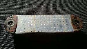Volvo D16  Stock  11106