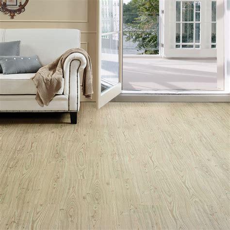 vinyl laminat küche neu holz 174 ca 1m 178 vinyl laminat selbstklebend struktur matt dielen planken boden ebay