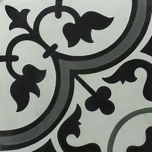 Lumen Pro Qm Wohnfläche : zementfliesen luton blumen ornament pl78197 ~ Markanthonyermac.com Haus und Dekorationen