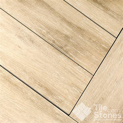 6x24 porcelain tile top 28 6x24 porcelain tile hand scrape banyan 6x24 wood plank porcelain tile prestige
