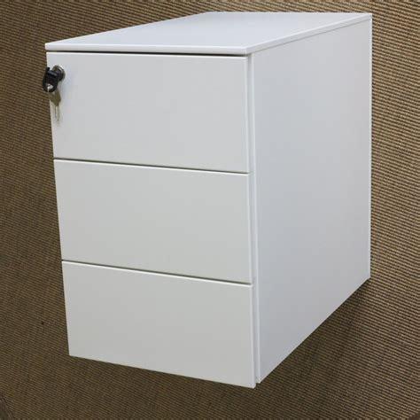 bannettes bureau petit caisson de bureau