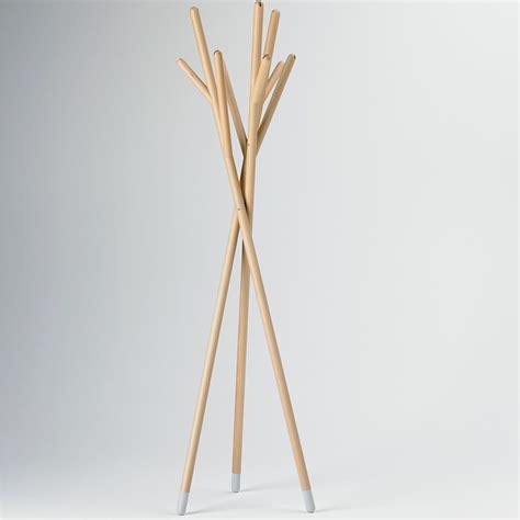 bureau ikea bois stick porte manteaux de design valsecchi en bois en
