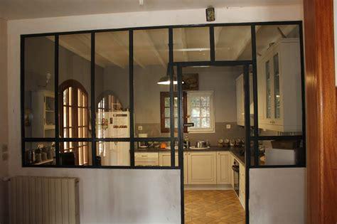 fenetre atelier cuisine verriere fenetre atelier d 39 artiste auriol aubagne