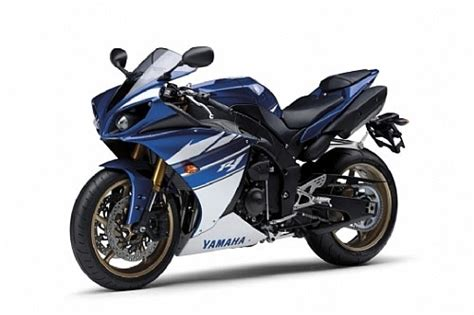 Jok Motor Ceper by Yamaha Yzf R1 2010 Pictures Specs Reviews Foto Gambar