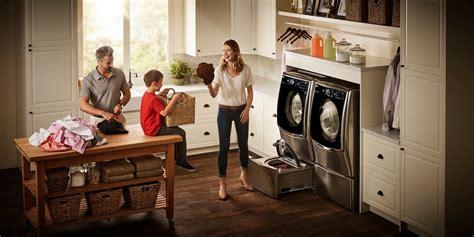 buying  appliances   buy  western  yorker