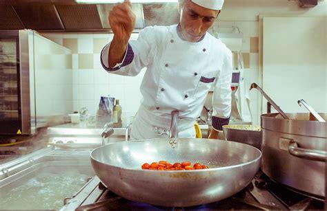 synonyme cuisine propositions hotel ilma lac de garda italie limone sul garda