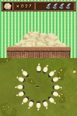 late lammas his 39 90e nintendo 3ds puolenkuun pelit pelikauppa