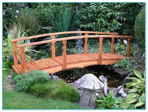 japanese garden bridges for sale