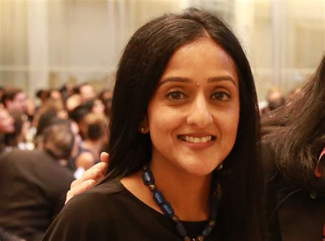 biden names indian american vanita gupta  associate