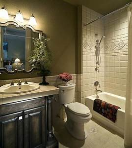 How much does a small bathroom remodel cost uk best home for How much does it cost to remodel a small bathroom