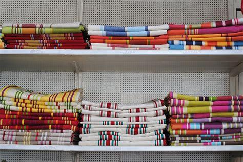 linge basque st jean de luz 28 images jean de luz boutique de linge basque youmakefashion