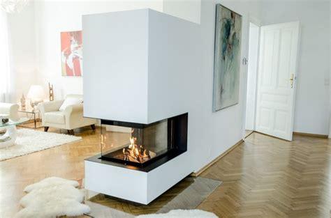 Kachelofen Modern Design by Kachelofen Modern Als Raumteiler Wohn Design