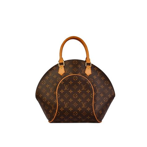 louis vuitton monogram ellipse mm luxity