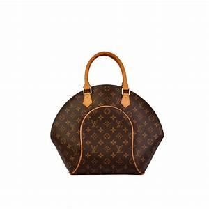 cdffc8a0e031 Louis Vuitton Kulturbeutel. louis vuitton louis vuitton trousse ...