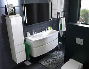 Adoucisseur D Eau Pour Douche Castorama : d coration salle de bain castorama ~ Edinachiropracticcenter.com Idées de Décoration