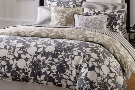 La Maison Boheme Giveaway From Bedding Style