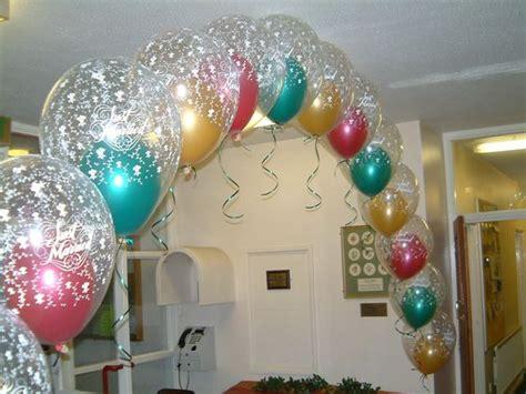 balloon arch  diys guide patterns