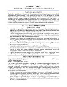 modern resume formats 2016 word free resume templates exles banking resumes sles with education and work in professional