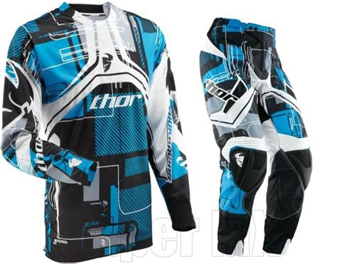 17 Best Images About Dirt Bike Gear