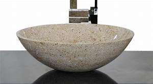Naturstein Waschbecken Erfahrungen : waschbecken granit marmor naturstein versch farben eur 139 00 picclick de ~ Indierocktalk.com Haus und Dekorationen