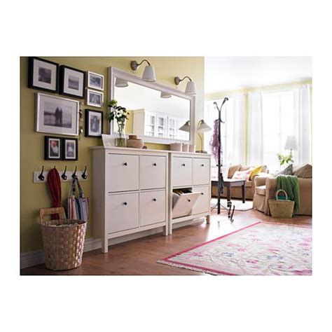Ikea Schuhregal Hemnes by Hemnes Mirror Black Brown Hemnes Dresser And Interiors